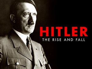 Hitler The Definitive Guide