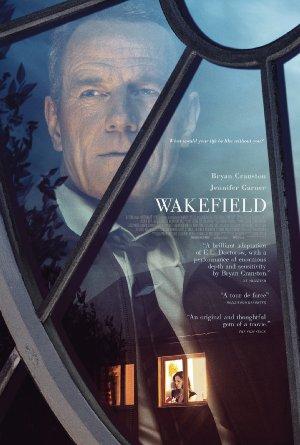 Wakefield – Magnetlank