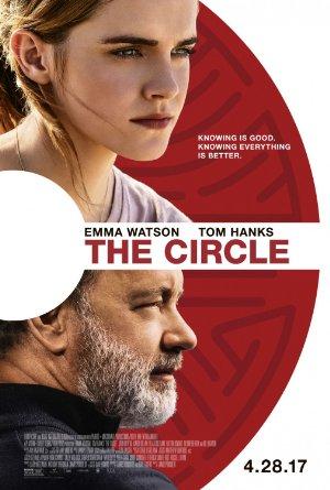 The Circle – Magnetlank