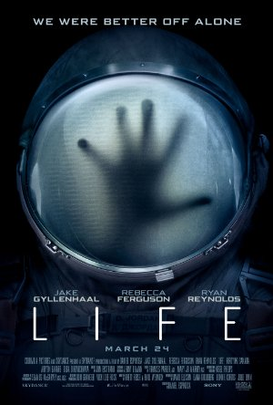 Life – Magnetlank