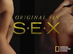 Original Sin: Sex