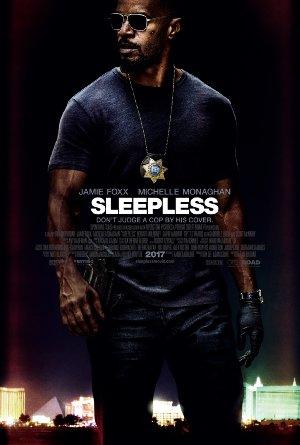 Sleepless – Magnetlank