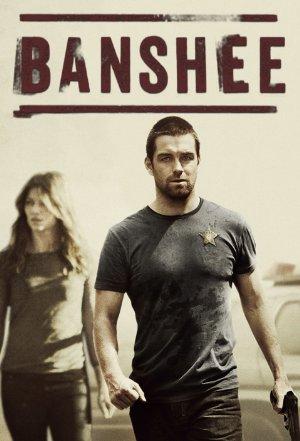 Banshee swesub