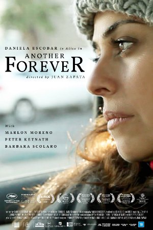 Another Forever – Magnetlank