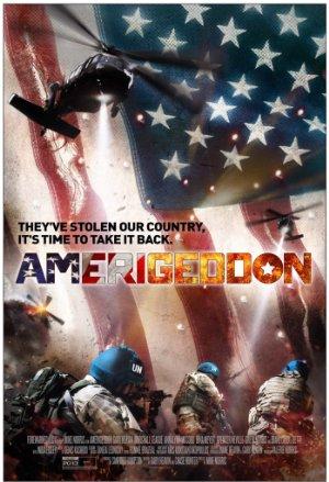 AmeriGeddon – Magnetlank