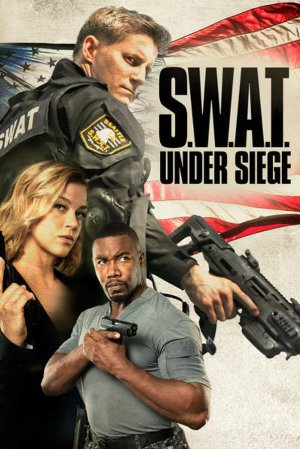 S.W.A.T.: Under Siege – Magnetlank