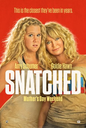 Snatched – Magnetlank