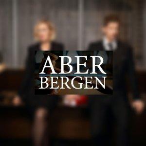 Aber Bergen