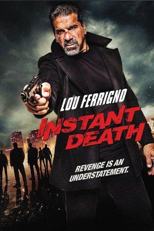 Instant Death – Magnetlank