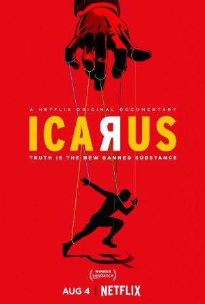 Icarus – Magnetlank
