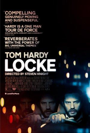 Locke – Magnetlank
