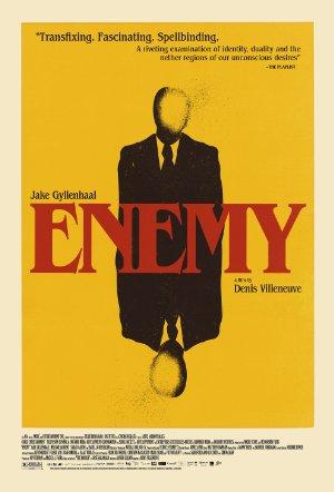 Enemy – Magnetlank