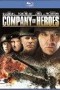 Company of Heroes – Magnetlank