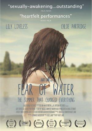 Fear of Water – Magnetlank