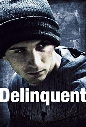 Delinquent – Magnetlank
