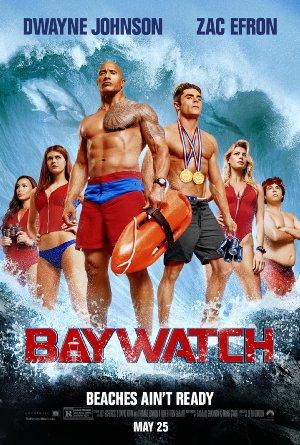Baywatch – Magnetlank