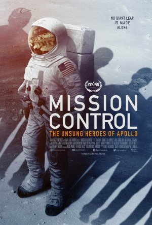 Mission Control: The Unsung Heroes of Apollo – Magnetlank