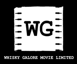 Whisky Galore – Magnetlank