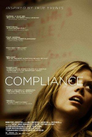 Compliance – Magnetlank