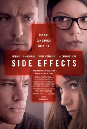 Side Effects – Magnetlank