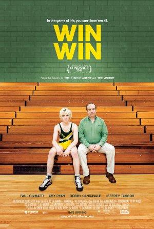 Win Win – Magnetlank