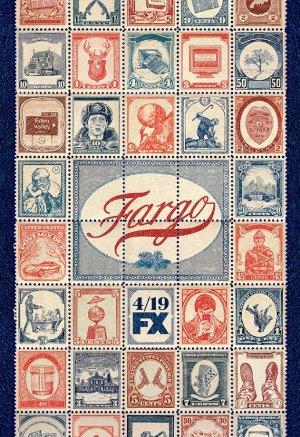 Fargo – Magnetlank