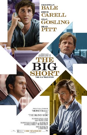 The Big Short – Magnetlank