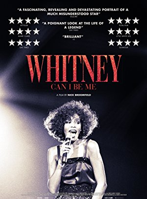 Whitney: Can I Be Me – Magnetlank