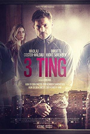 3 Things – Magnetlank