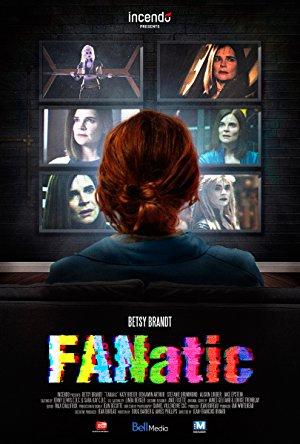 FANatic – Magnetlank