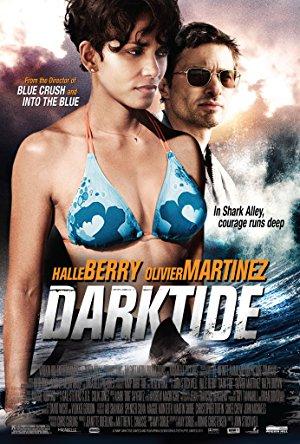 Dark Tide – Magnetlank