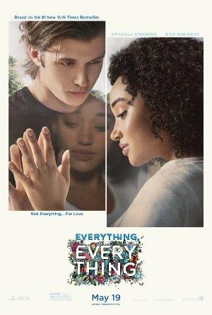 Everything, Everything – Magnetlank
