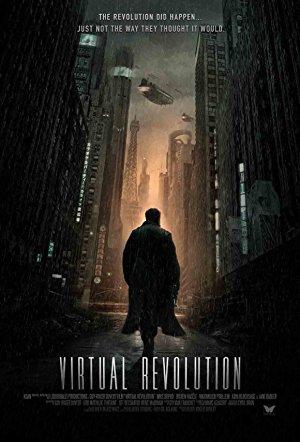 Virtual Revolution – Magnetlank