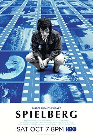 Spielberg – Magnetlank
