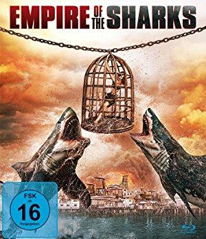 Empire of the Sharks – Magnetlank