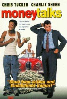 Money talks dreamfilm