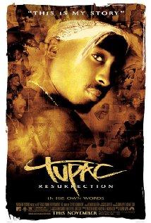 Tupac: Resurrection