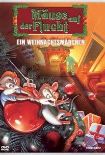 Kvällen Före Jul
