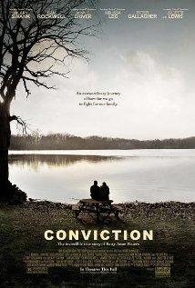 Conviction         (II)
