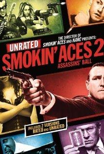 Smokin Aces 2 Assassins Ball