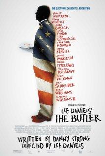 The Butler (I)