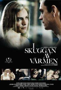 Mean Girls full movie | NyaFilmer - Dreamfilm Swesub Gratis