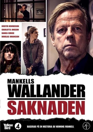 Wallander 30: Saknaden