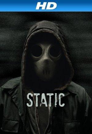 Static         (I)