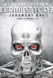 Terminator 2 – Domedagen