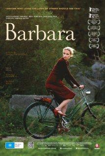 Barbara         (I)