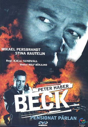 Beck – Pensionat Pärlan