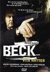 Beck – Vita Nätter