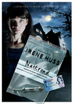Irene Huss – Nattrond
