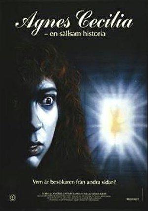 Agnes Cecilia – En sällsam historia